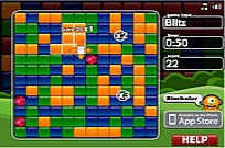 Play Blockular 2 game