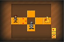 Play Tutankamummy game
