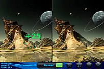 spielen Eclipse-Spot the Difference Spiel