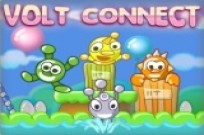 Play Volt Connect game