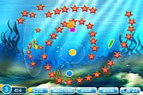 Play Asterisk 2 game