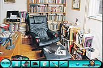 Hidden Objects - House Game