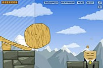 Play Wake Up the Box 4 game