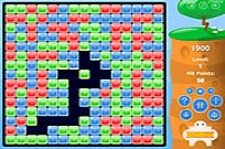 Play Blockapica game