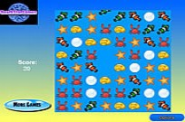 Play Fish Kingdom game