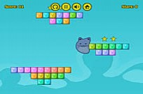 Play Jelly Cat game