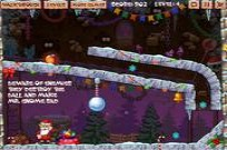 Lecture Rich-Mine 2 Xmas Pack de- jeu