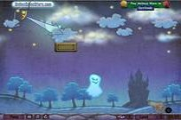 Play Ghosts - Night Castle game