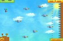 Play AirMaze3 game
