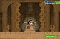 Play The Last Prince Of Egypt game