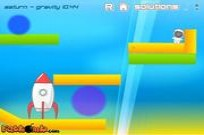 Play Space Guy game
