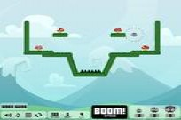 Play Mushbooms Level Pack 2 game