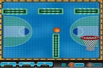 Play Basketball Power Shot game