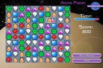 Play GemsPlanet game