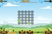 Play Waggle 2 game