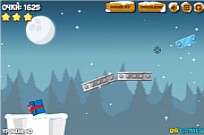 Play Snowball Siege 2 game