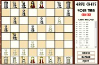 Play Easy Chess 2 game