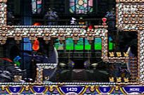 Play Snowy: Treasure Hunter Iii game