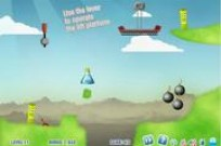 Play Inflate Us 2 game