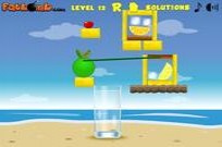 Play Cocktail Beach game