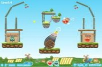 Play Monsters Packer game