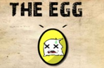 Play The Egg game