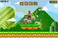 Play Mario Logic game
