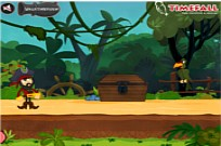 Play Jolly Pirate game