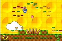 Play Candy Yummer game