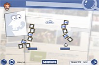 Facebookeria Level Pack Game