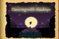 Play Dancing With Shadows game