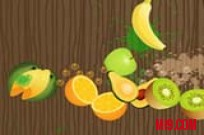 Fruit Cut Ninja Free Game