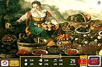 Play Hidden Fables 5 game