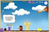 Play Cookieland 2 game