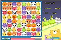 Play Right Right Touch-Pet Version game