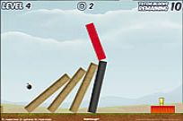 Play Totem Destroyer 2 game