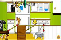 Play Tom And Jerry - Rig-a Bridge game