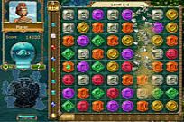 Play The Treasures Of Montezuma 2 game