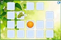 Play Picture Memory 2 game