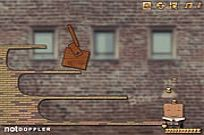 Play Wake Up Box 2 game