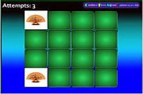 Play Chinese Pairs 2 game