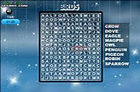 Play Word Search Gameplay - 12 game