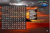 Play Word Search Gameplay - 20 game