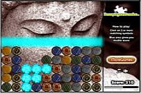 Play Budha Chain game