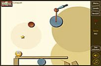 Play Splitter game