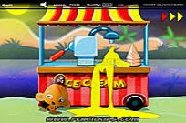 Play Monkey Go Happy Marathon game