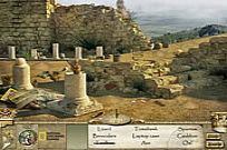 Play Herod's Lost Tomb game