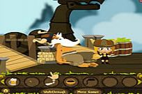 Play Viking Quest game