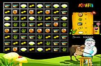 Play Laloo Ki Laadli game
