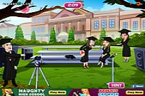 Play Naughty Yearbook Game game